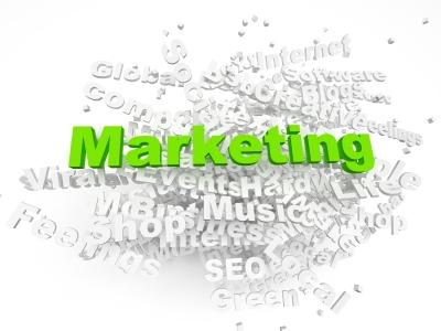 Marketing Personal Branding