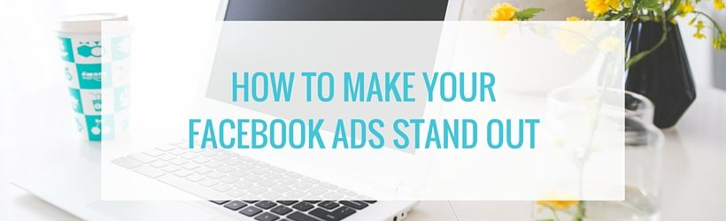 Facebook Power Editor for Ads